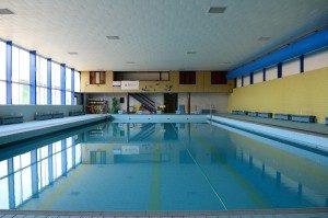 bazén-3-300x199