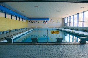 bazén2-300x199